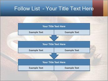 0000075790 PowerPoint Templates - Slide 60