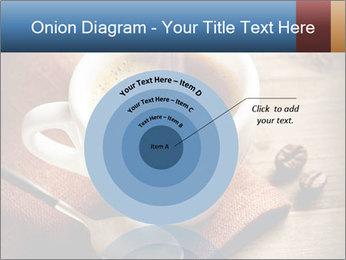 0000075790 PowerPoint Templates - Slide 61