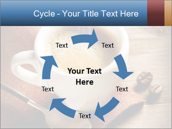 0000075790 PowerPoint Templates - Slide 62