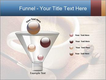 0000075790 PowerPoint Templates - Slide 63