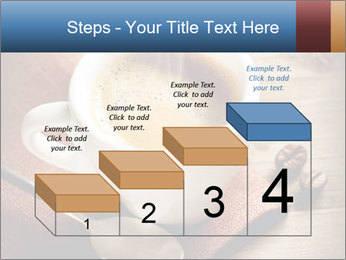 0000075790 PowerPoint Template - Slide 64