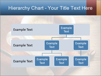 0000075790 PowerPoint Templates - Slide 67