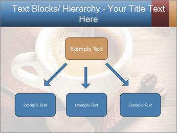 0000075790 PowerPoint Templates - Slide 69