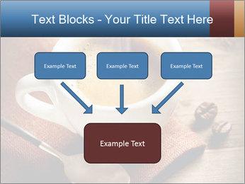 0000075790 PowerPoint Templates - Slide 70