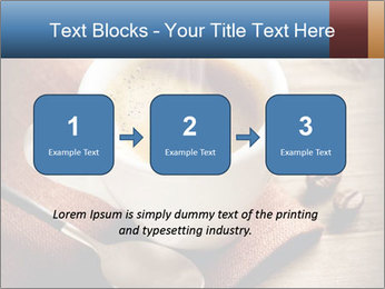 0000075790 PowerPoint Template - Slide 71