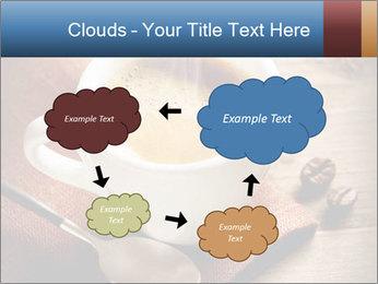 0000075790 PowerPoint Templates - Slide 72