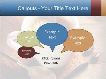 0000075790 PowerPoint Templates - Slide 73