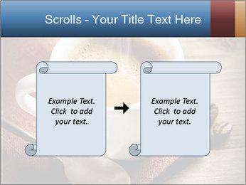 0000075790 PowerPoint Templates - Slide 74