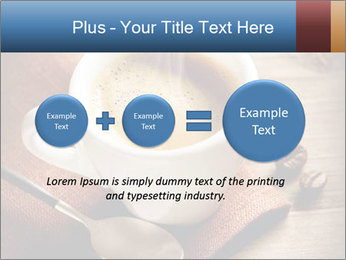 0000075790 PowerPoint Template - Slide 75
