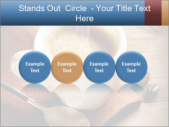 0000075790 PowerPoint Template - Slide 76