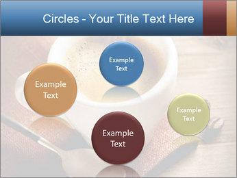 0000075790 PowerPoint Templates - Slide 77