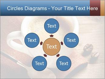0000075790 PowerPoint Templates - Slide 78