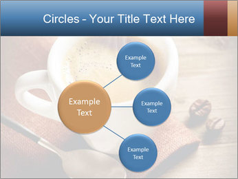 0000075790 PowerPoint Templates - Slide 79