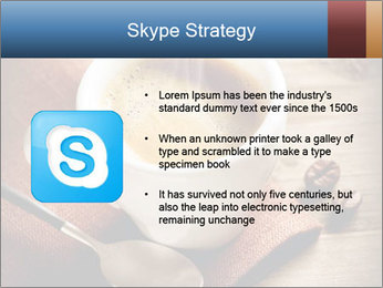 0000075790 PowerPoint Template - Slide 8