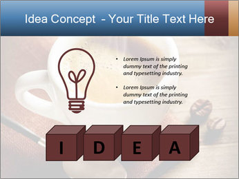 0000075790 PowerPoint Template - Slide 80