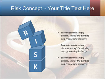 0000075790 PowerPoint Templates - Slide 81