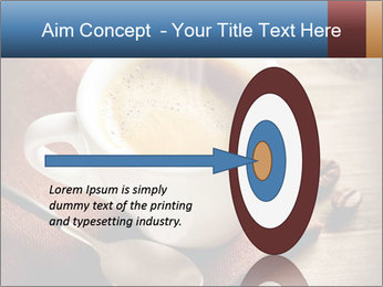 0000075790 PowerPoint Template - Slide 83