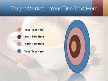 0000075790 PowerPoint Templates - Slide 84