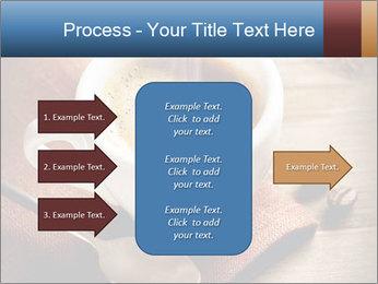 0000075790 PowerPoint Templates - Slide 85