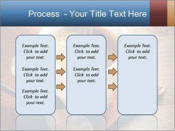 0000075790 PowerPoint Templates - Slide 86