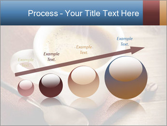 0000075790 PowerPoint Template - Slide 87