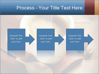 0000075790 PowerPoint Template - Slide 88