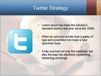 0000075790 PowerPoint Templates - Slide 9