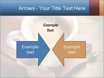 0000075790 PowerPoint Templates - Slide 90