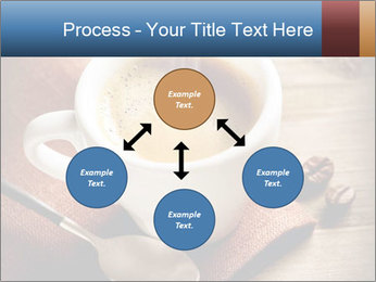 0000075790 PowerPoint Template - Slide 91