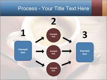 0000075790 PowerPoint Template - Slide 92