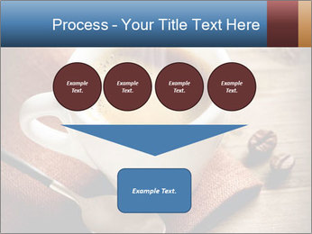 0000075790 PowerPoint Template - Slide 93