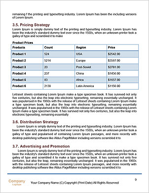 0000075790 Word Template - Page 9
