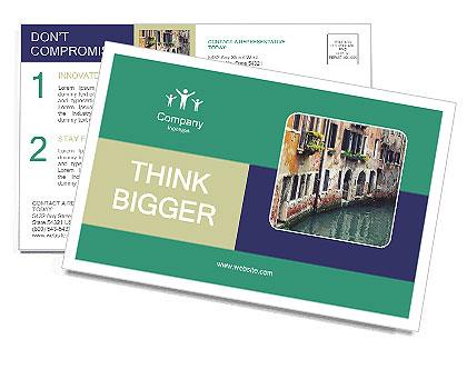 0000075791 Postcard Template