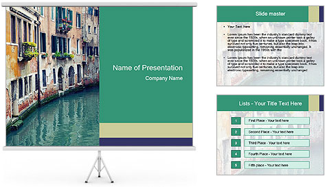 0000075791 PowerPoint Template