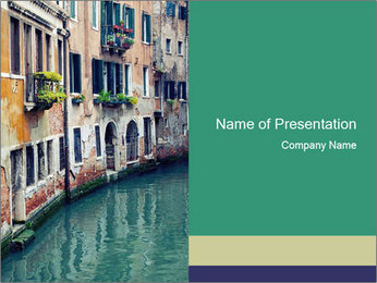 0000075791 PowerPoint Templates - Slide 1