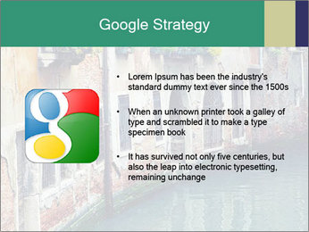0000075791 PowerPoint Templates - Slide 10