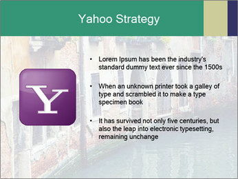 0000075791 PowerPoint Templates - Slide 11