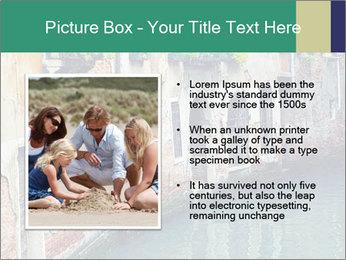 0000075791 PowerPoint Templates - Slide 13