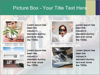 0000075791 PowerPoint Templates - Slide 14
