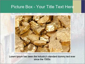 0000075791 PowerPoint Templates - Slide 15
