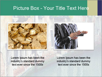 0000075791 PowerPoint Templates - Slide 18