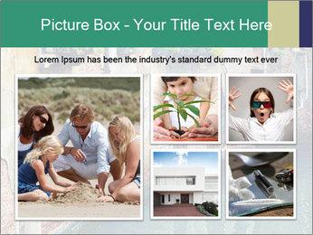0000075791 PowerPoint Templates - Slide 19