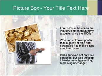 0000075791 PowerPoint Templates - Slide 20