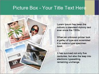 0000075791 PowerPoint Templates - Slide 23
