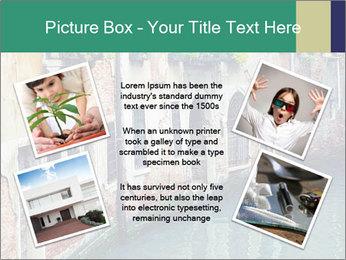 0000075791 PowerPoint Templates - Slide 24