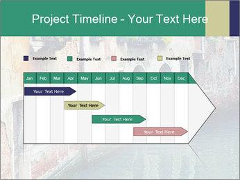 0000075791 PowerPoint Templates - Slide 25