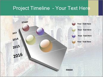 0000075791 PowerPoint Templates - Slide 26