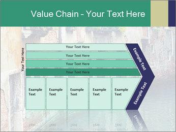 0000075791 PowerPoint Templates - Slide 27