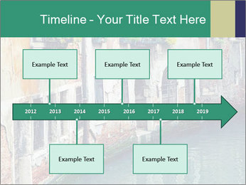 0000075791 PowerPoint Templates - Slide 28