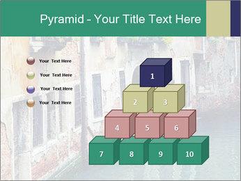 0000075791 PowerPoint Templates - Slide 31